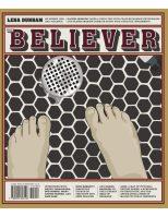 115-cover-pdf