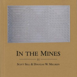 in_the_mines_cover-1-1000x0