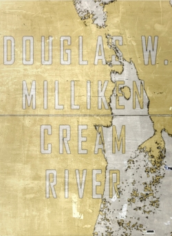 Cream River