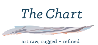 the-chart-logo-tagline-bottom-small