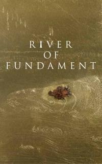 pedro-torres-ciliberto-bam-river-of-fundament-1-638