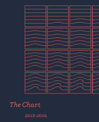 the-chart-anthology