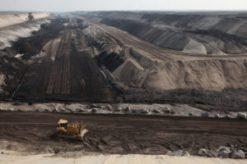 coal_mining-300x200