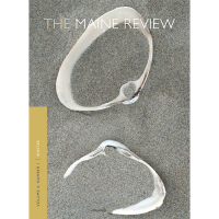 maine-review-4-1-cover