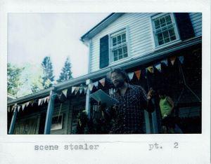scene stealer pt 2
