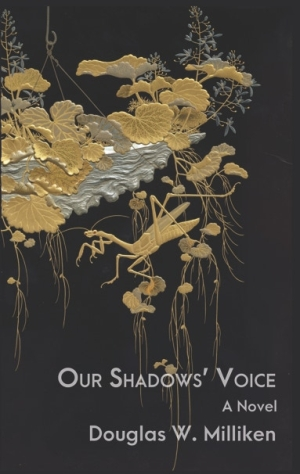 Our Shadows' Voice